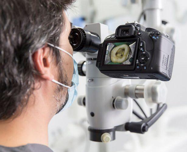 microscopio-4